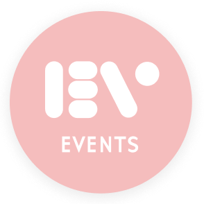 events link